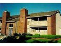 Craigslist Apartments For Rent In Olathe Ks Claz Org Apartments For Rent Rent Apartment
