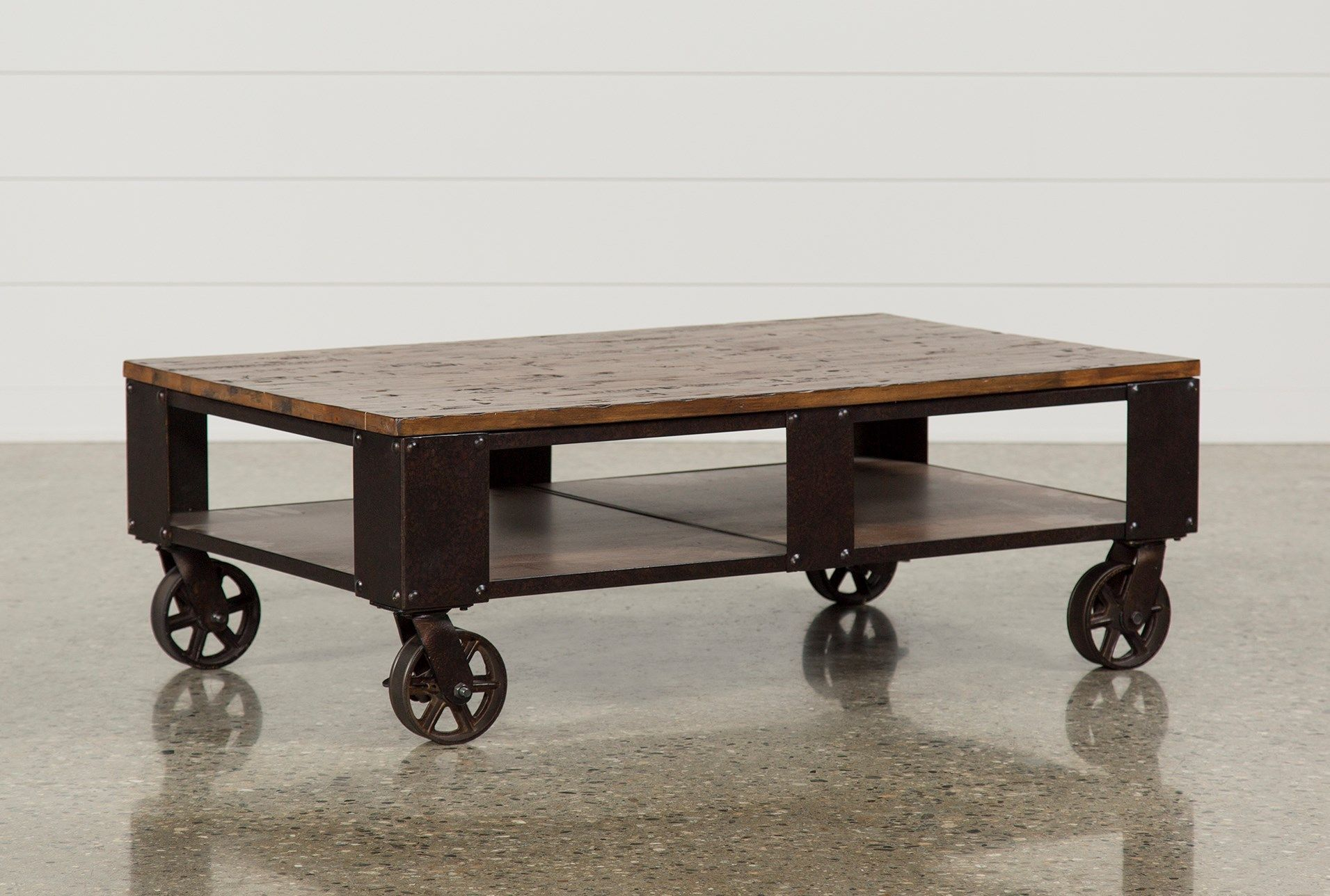 Mountainier Coffee Table Coffee Table Table Living Table
