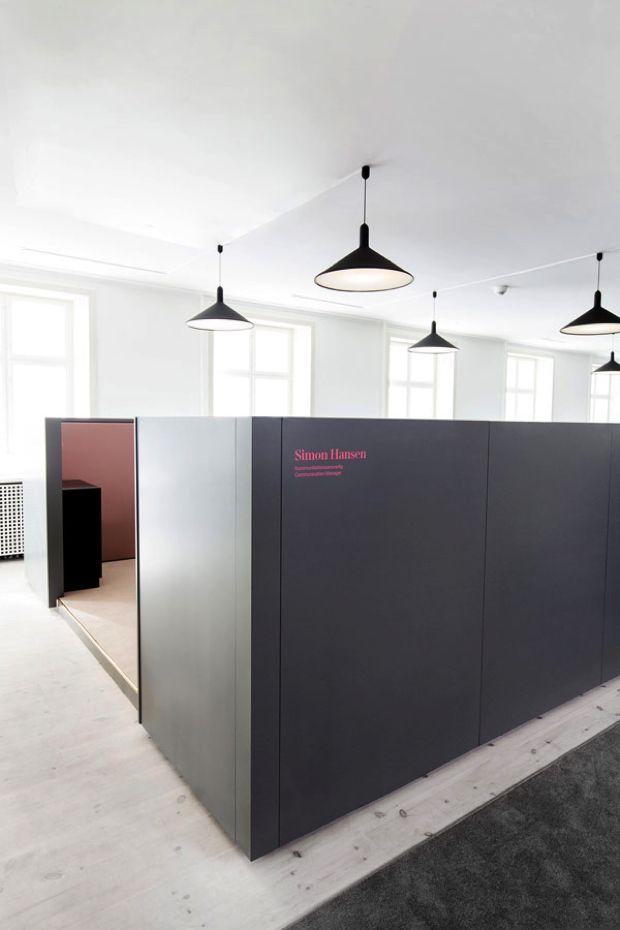 Office Inspirations Minimal Luxury Office Interiors Office Interior Design Modern Office Design