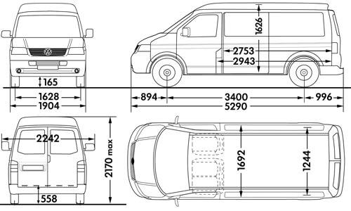 База транспортера инструкция по охране труда весовщика на элеваторе