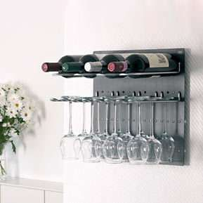 Aposto Wall Gl And Wine Rack Photo Http S3 Thisnext Media Largest Dimension 08dca3 Jpg Good