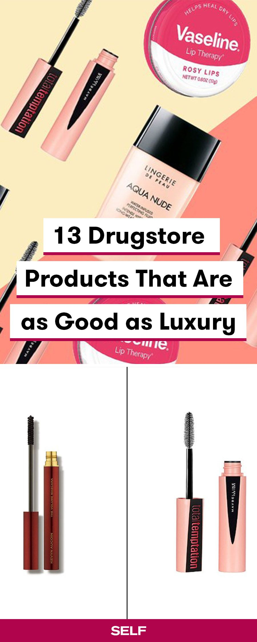 The 10 Best (Cheap!) Drugstore Primers You'll Ever Use