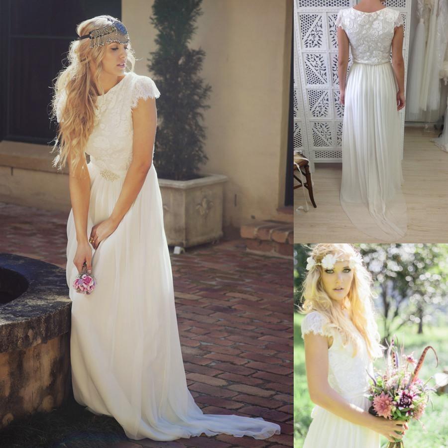 Boho dress google search wedding pinterest wholesale wedding