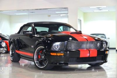 ford mustang top view. view today\u0027s top deals on used ford #mustang! savings of up to $7,000 mustang