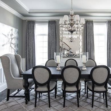 Realestate Yahoo News Latest News Headlines Elegant Dining