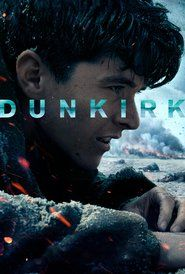 Dunkirk FULL MOVIE [ HD Quality ] 1080p 123Movies