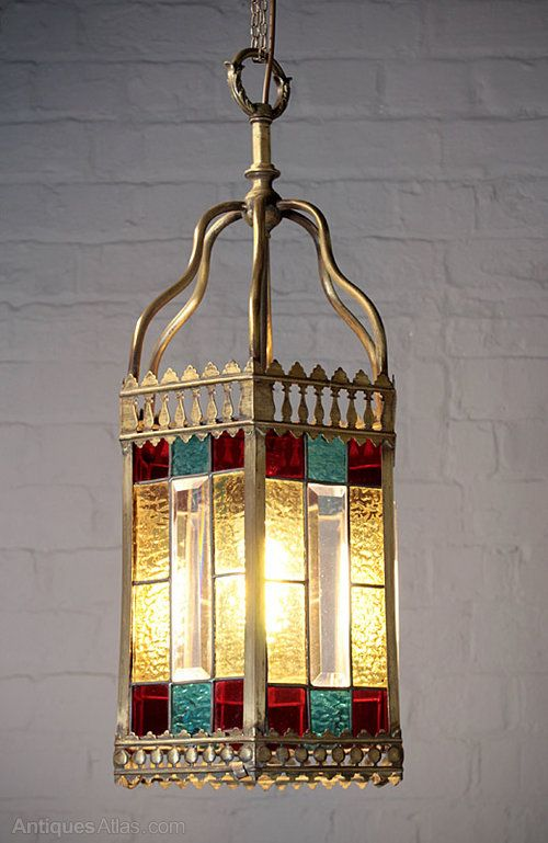 outdoor lamps for porches # 77
