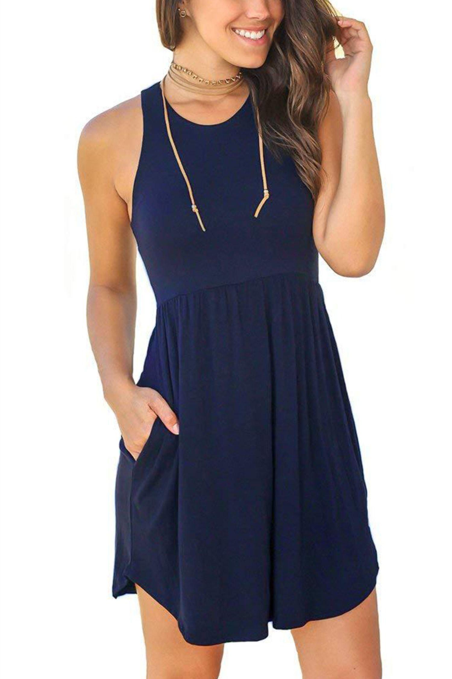 Pin On Dress Picks [ 2250 x 1500 Pixel ]