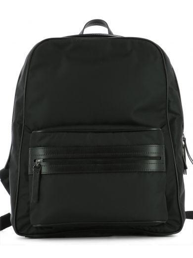 MAISON MARTIN MARGIELA Backpack. #maisonmartinmargiela #bags #backpacks #