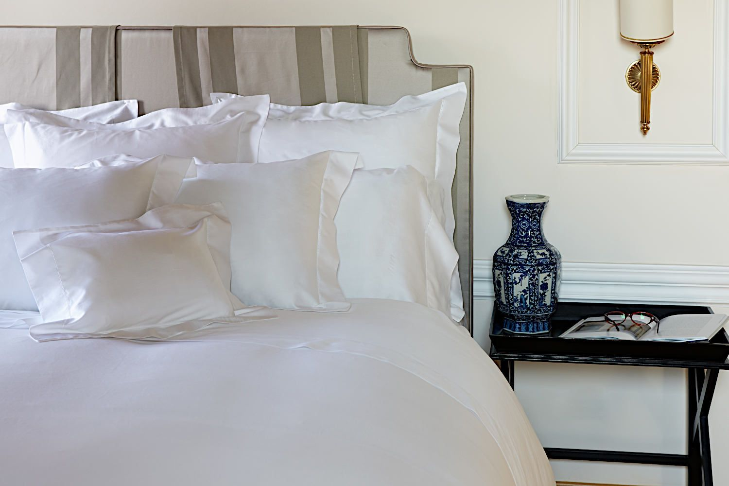 a84c404eb6acd9aa7fc1494f276b5cb1 - How To Get Duvet Cover To Stay In Place