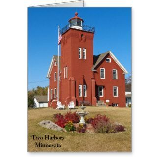 Lighthouse Gifts and Photos: Designs & Collections on Zazzle #lighthousegifts Lighthouse Gifts and Photos: Home | Zazzle.com Store #lighthousegifts Lighthouse Gifts and Photos: Designs & Collections on Zazzle #lighthousegifts Lighthouse Gifts and Photos: Home | Zazzle.com Store #lighthousegifts