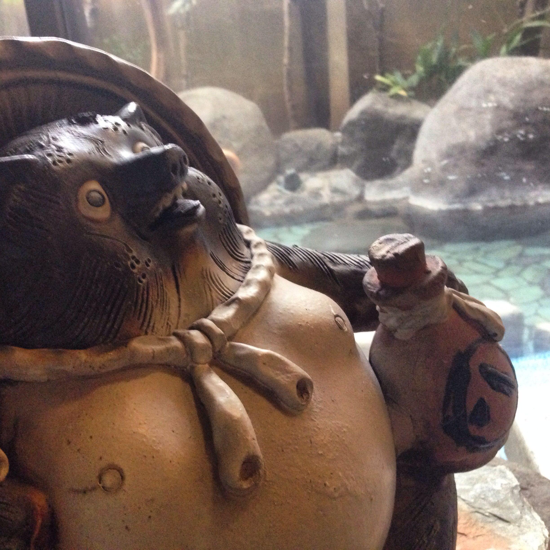 「陶芸の宿 はなぶさ」にて。 2014.4.10 http://www.yadohanabusa.com/