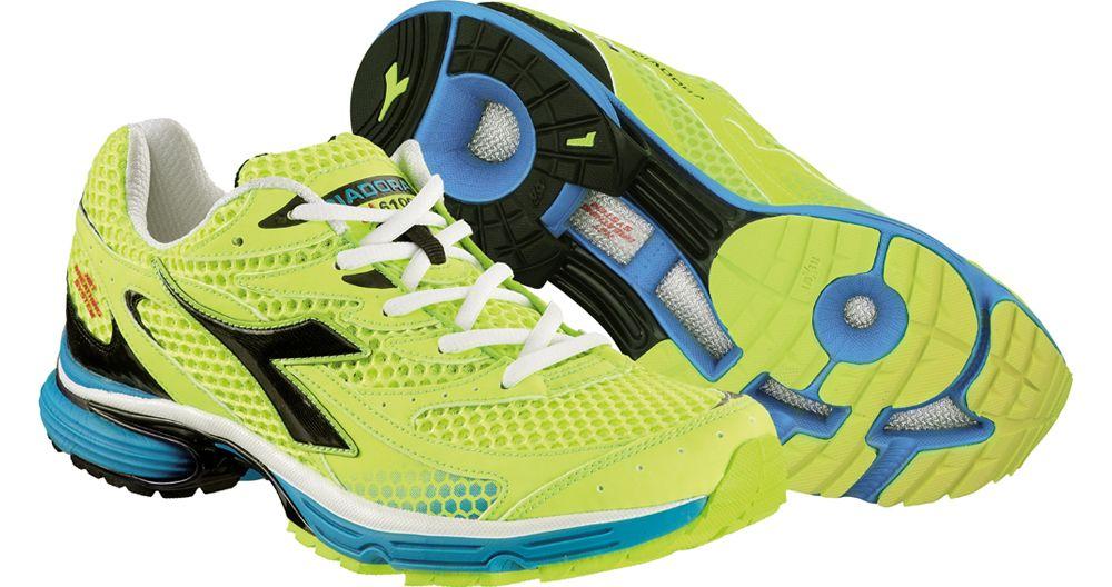 Running masculino - modelo N6100