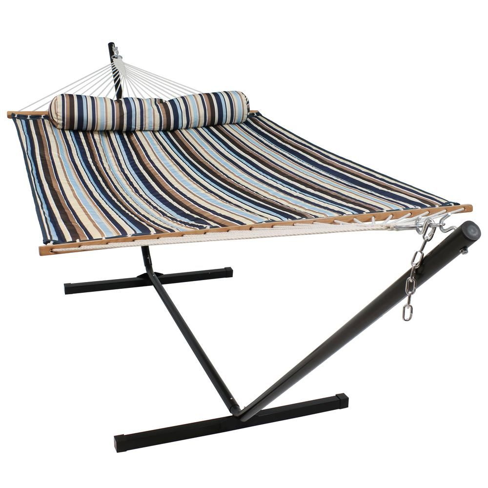 Pin On Chaise Metal Industriel