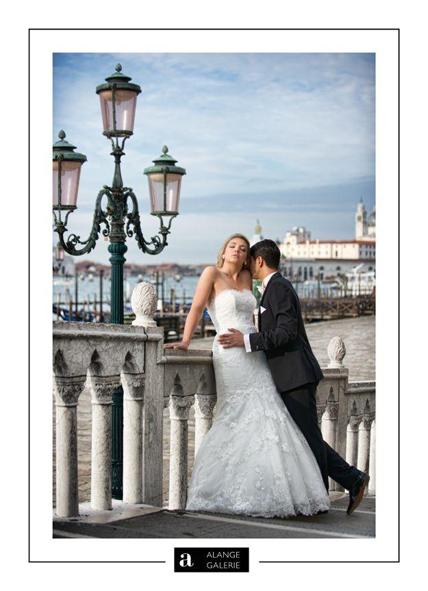 Séance Photo Professionnel de Mariage à Venise ... Photographe Professionnel Portraitiste de France Portrait et Mariage Studio Photo Rouen 76000