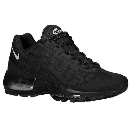 Nike Air Max 95 Premium Tape - Men's at Foot Locker ...