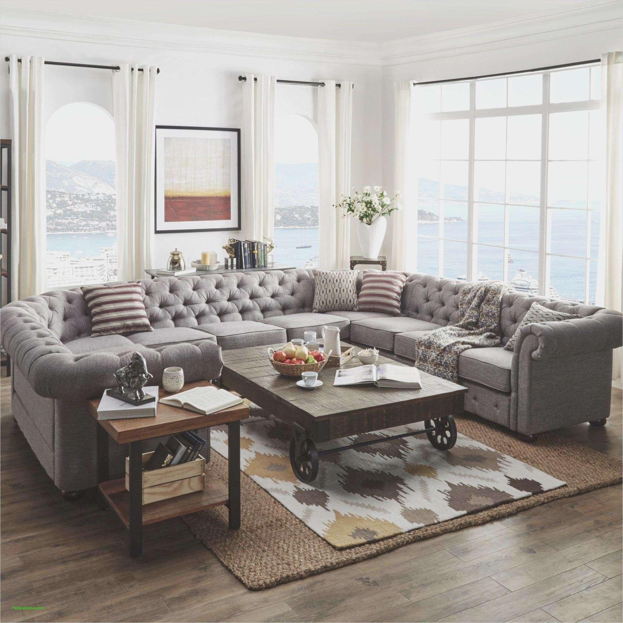 Fresh Modern Home Dekorationsideen Bilder | Luxus ...