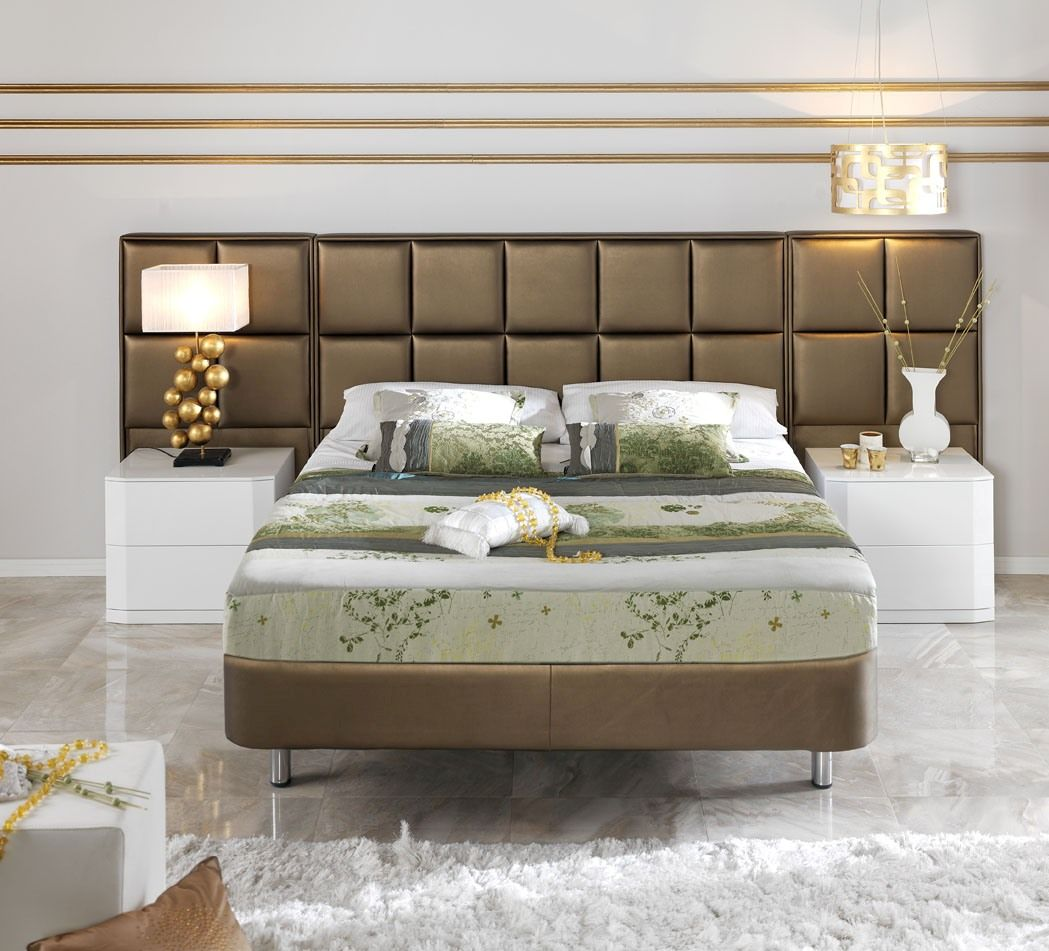 Master bedroom headboard design ideas   Awesome Headboard Design Ideas  Headboard designs Bedrooms and