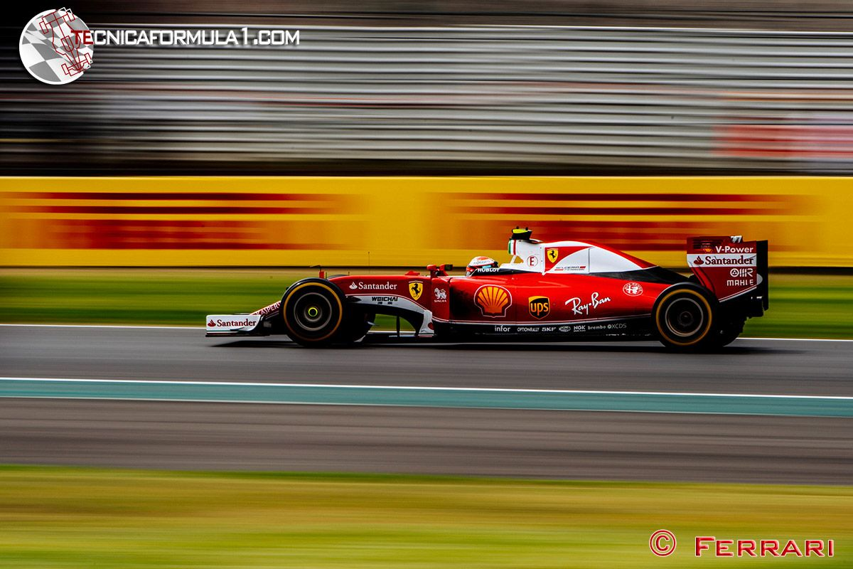 190 Ideas De Gran Premio De México F1 2016 Gran Premio De Mexico Gran Premio Fotos Espectaculares