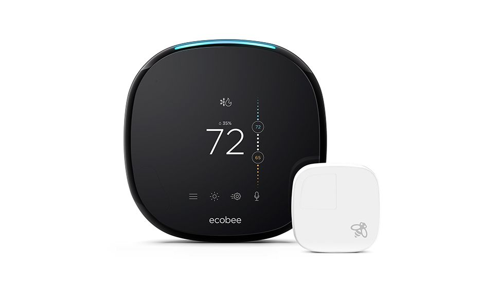 Best Smart Thermostat 2020 Stay Warm And Save Money Smart Thermostats Thermostat Smart