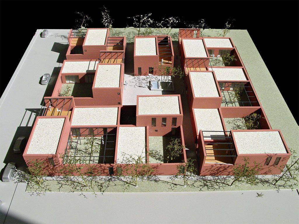 denzer poensgen cerca con google hofhaus haus und architektur
