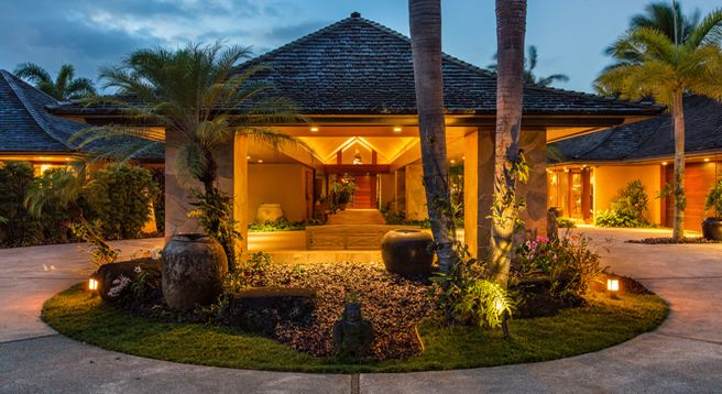 The Priciest House In Hawaii Is About To Hit The Market For 38