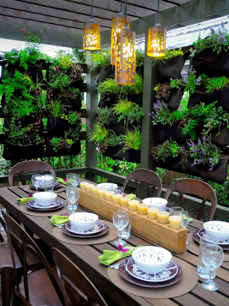 top 10 clever diy patio privacy screen ideas - Patio Privacy Screen Ideas