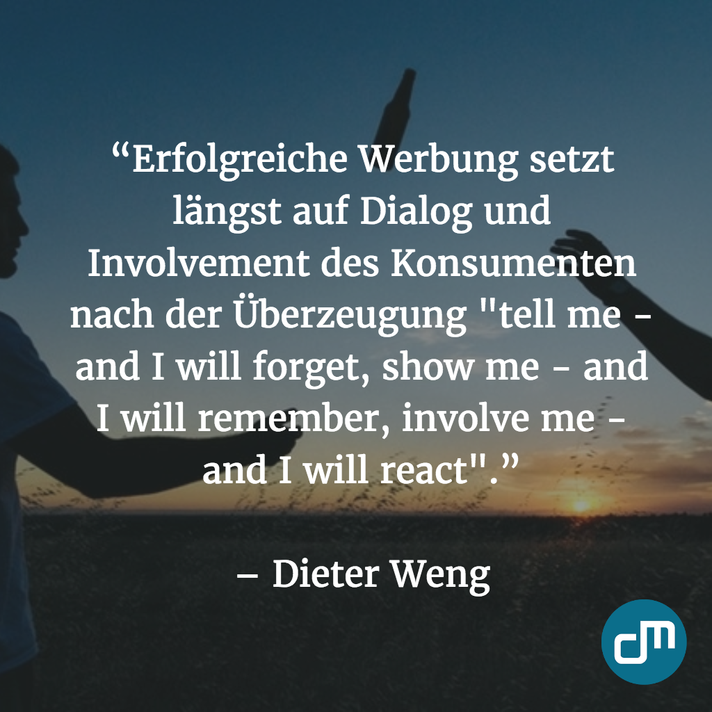 Schön Zitate Aus Online Marketing, Content Marketing, Social Media, SEO Und  Webdesign