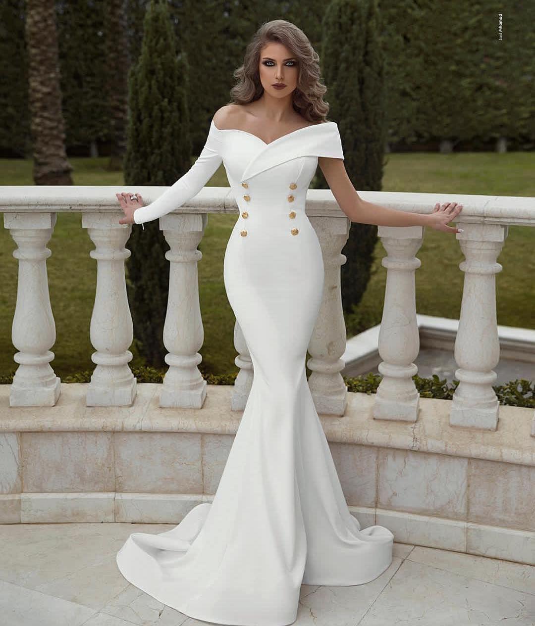 1 714 Vind Ik Leuks 27 Reacties Haute Couture Inspiration Hautecouture Inspiration Op Inst Wedding Dress Guide Wedding Dresses Simple Evening Party Gowns [ 1265 x 1080 Pixel ]