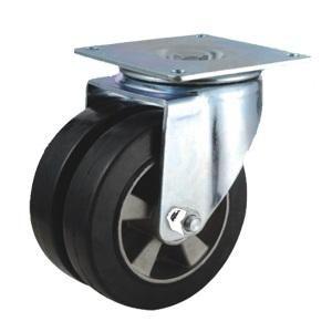 Amazing Offer On Yaheetech Solid Wheelbarrow Tires Sack Truck Cart Wheel 5 8 Inch Bearings Lawn Garden Beach Trolley Wagon 4 Pack 10 Inch Online Toplikecloth In 2020 Wheelbarrow Tires Lawn And Garden Wheelbarrow