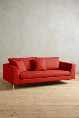 http://www.anthropologie.com/anthro/product/35203835.jsp?color=060&cm_mmc=userselection-_-product-_-share-_-35203835