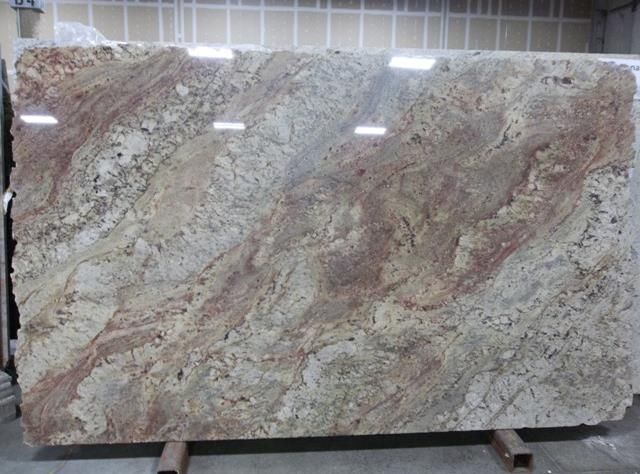 Cosmos Granite Products Typhoon Bordeaux Cosmos Granite Granite Granite Suppliers