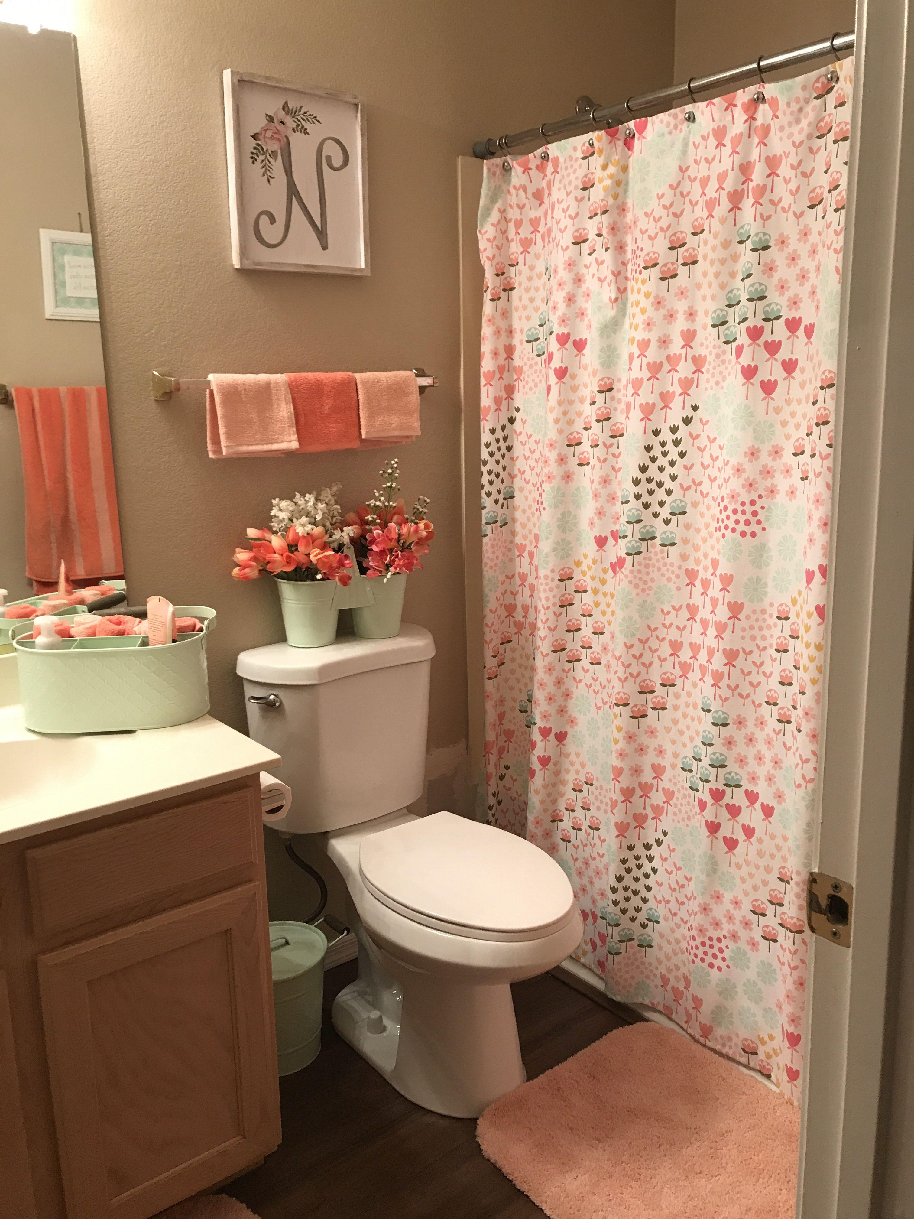 Pin Dominiquemae390 Ig Only1 Queenk Spaammm Ig Prettygurl Spaaam Restroom Decor Bathroom Decor Apartment Bathroom Decor