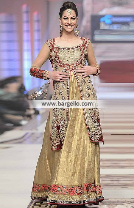 Fresh D Modern Style Lehenga Dress for Wedding Guest and Special Occasions UK USA Canada Australia