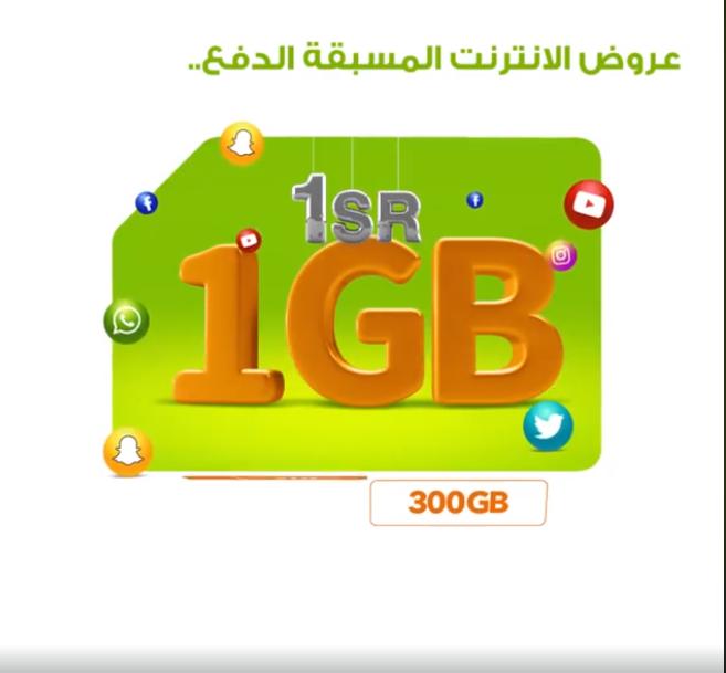 عروض زين السعودية اليوم الاثنين 23 أبريل 2018 على باقات الانترنت مسبقة الدفع عروض اليوم Gaming Logos Logos Nintendo