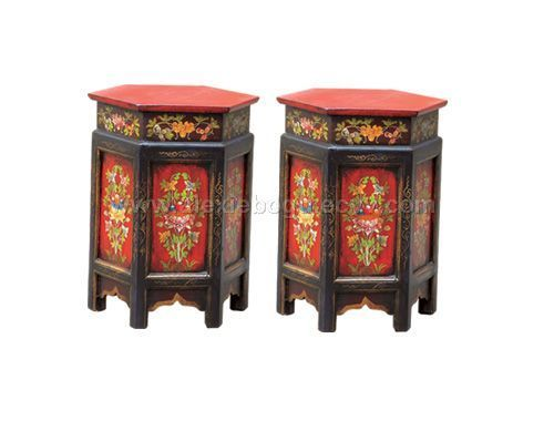 Furniture   Tibetan Furniture   Antique Reproduction. Tibetan Furniture   Antique Reproduction Furniture   Ti 009