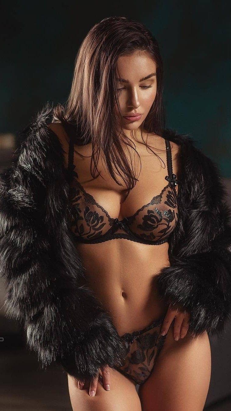Celebrites Paola Canas nude photos 2019