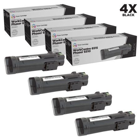 Electronics Toner Cartridge Printer Printer Supplies
