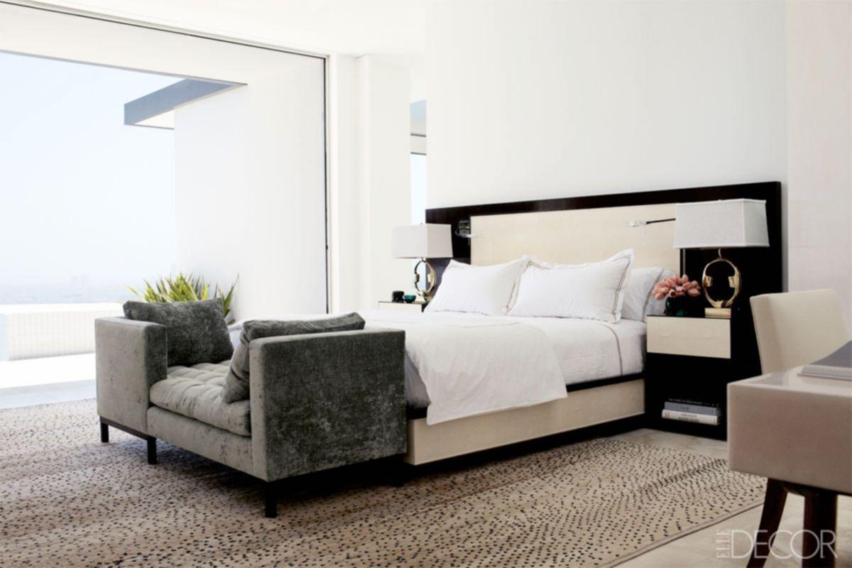 Incredible bedroom furniture decorating ideas design u decor