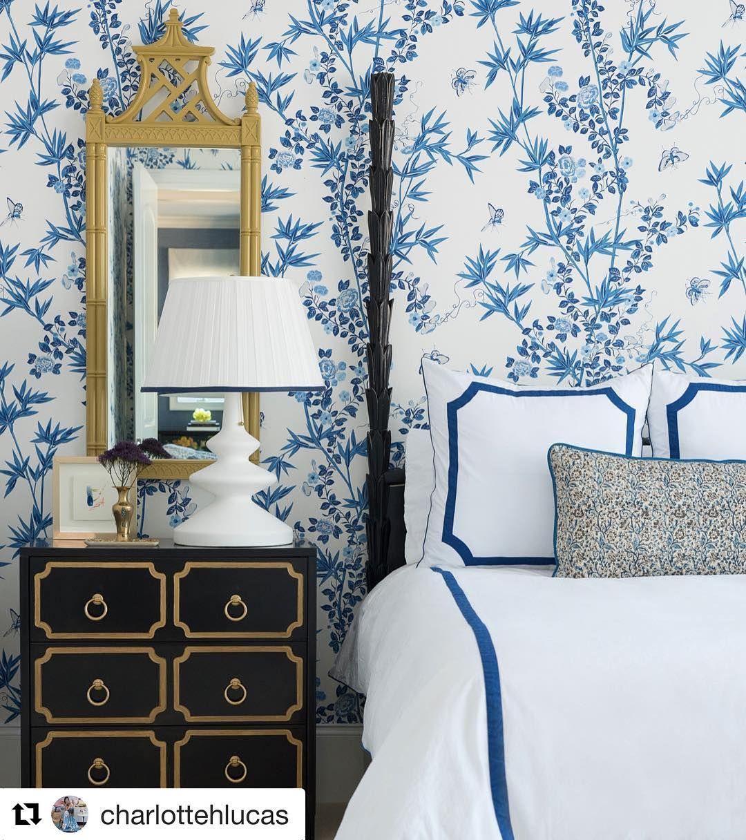 ed 10 A.M. EST on Instagra White master bedroom