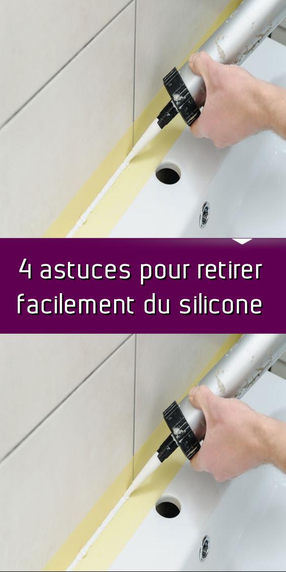 Epingle Par Boubou Sur Produits Maison En 2020 Silicone Papier Absorbant Astuces
