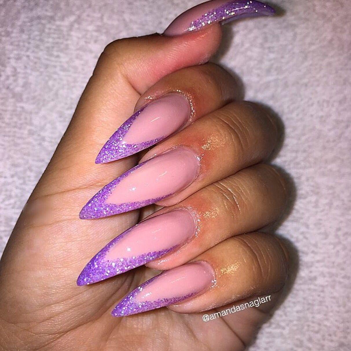 ♡ pinterest : brittesh18 ♡ | jazzy nails | Pinterest | Abrigos ...