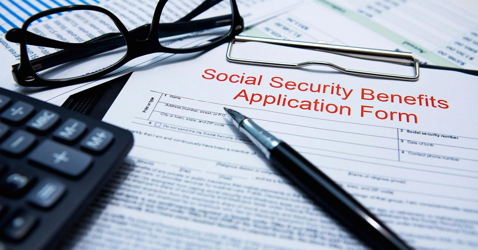 These Free Tools Will Calculate Your Social Security Benefits