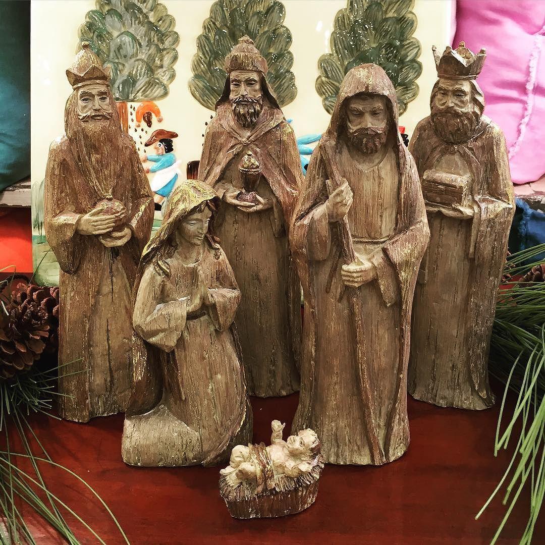 Peace on earth goodwill to all! Merry Christmas! #tfssi #stsimons #seaisland #Christmas2015