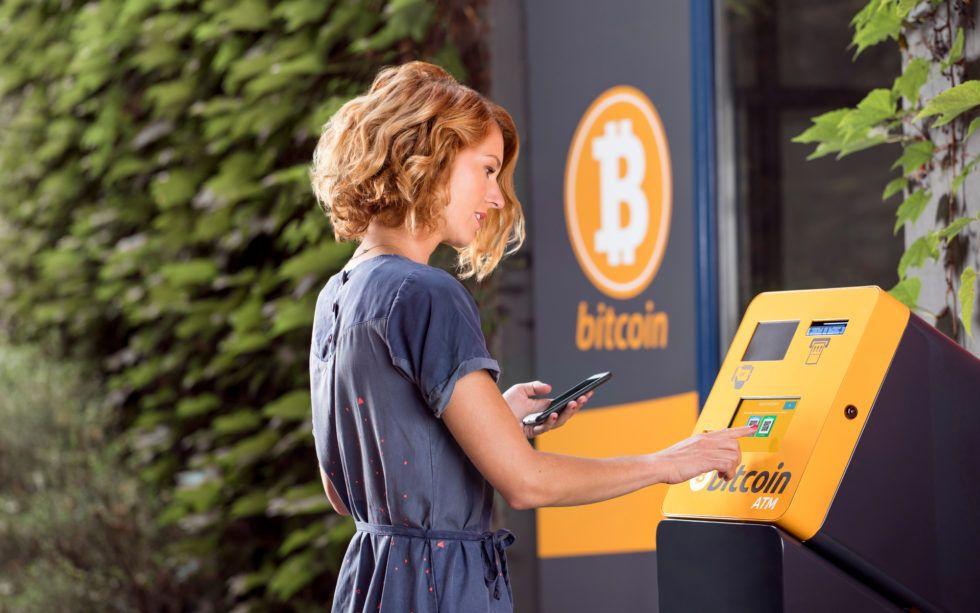 bitcoin mašina winnipeg