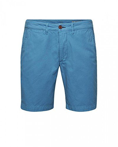 7296752c5 Pin by Gustav Jørgensen on JP's shorts Blå | Chino shorts, Bermuda ...