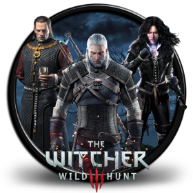 Alphabetical Pnghunter Part 753 The Witcher Png Images The Witcher 3