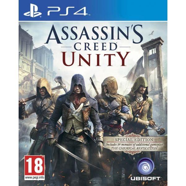 Pin By Satsuki On Assassin S Creed Assassins Creed Assassins