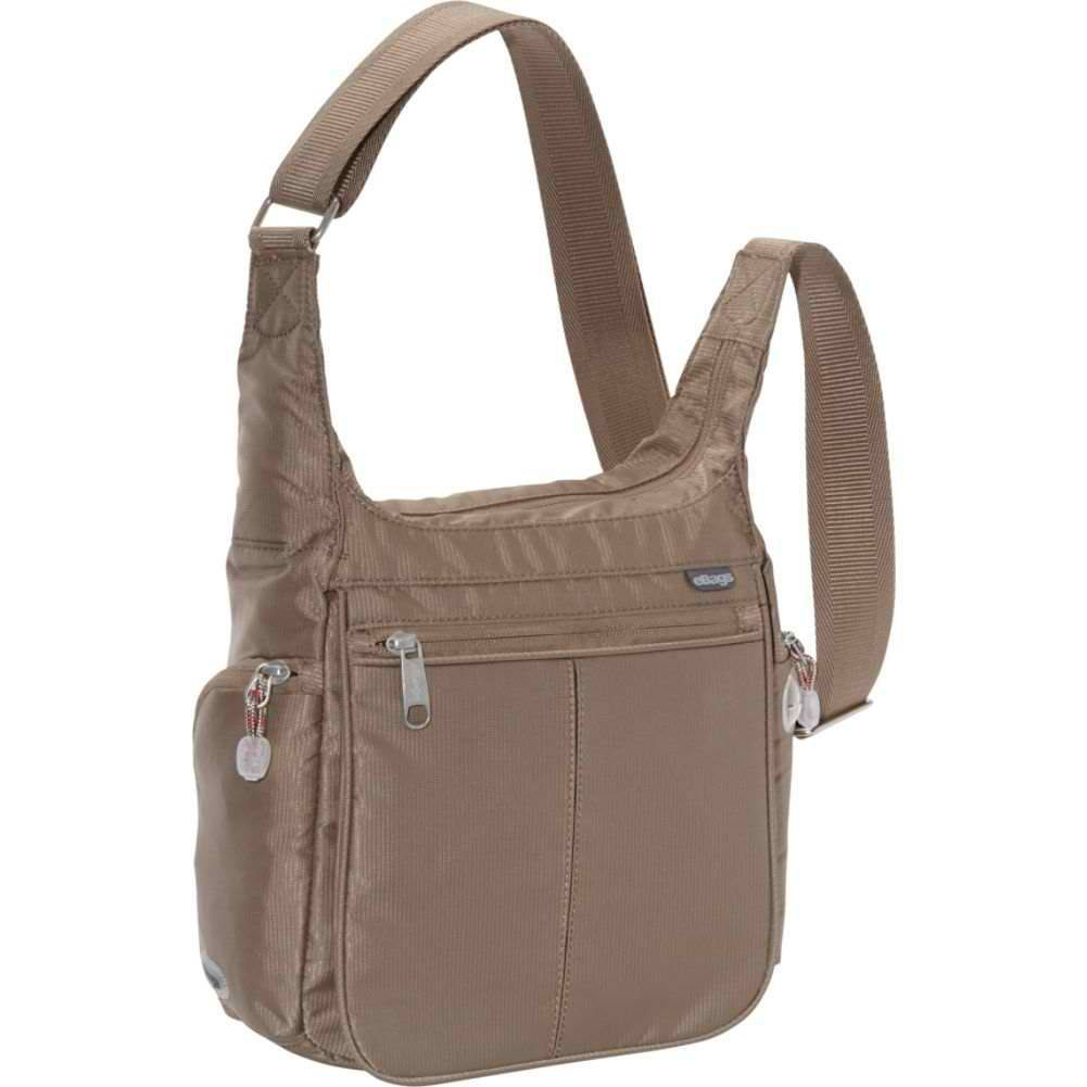 Ebags Piazza Day Bag Diffe Colors