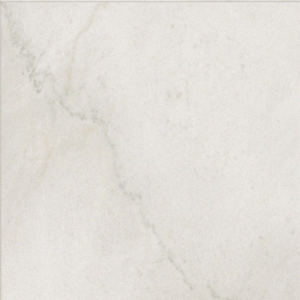 Lea Dreaming Crystal White Lux 75x75 Cm Lgoetl0 Porcelain Stoneware Marble 75x75 On Bathroom39 Com With Images Textured Wallpaper Plaster Texture Wall Coverings
